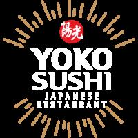 yoko_sushi_logo
